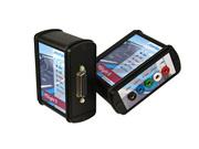 Диагностический сканер ford kit (hs light ii)