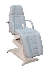 Подлокотники для кресла