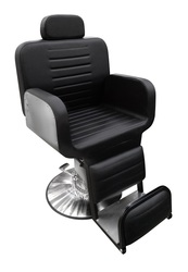 Кресло клиента