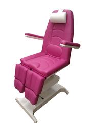 Подголовник для педикюрного кресла