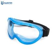 Очки защитные закрытые с непрямой вентиляцией ЗН55 SPARK super