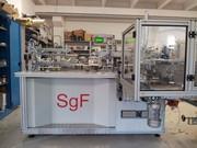 Инновационные итальянские технологии разглаживания и упаковки от «SGF»